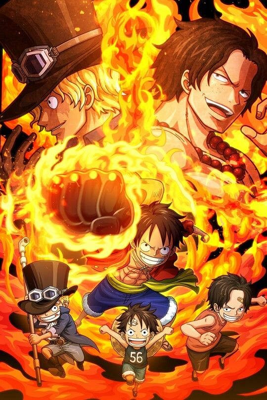 Epingle Par Leonie Sur One Piece Thousand Storm En 2020 Fond D Ecran Dessin Coloriage Naruto Dessin One Piece
