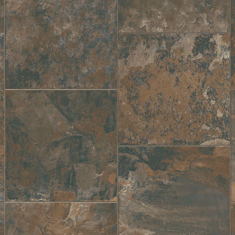 Havana Kona G6103 Vinyl Sheet Flooring Flooring
