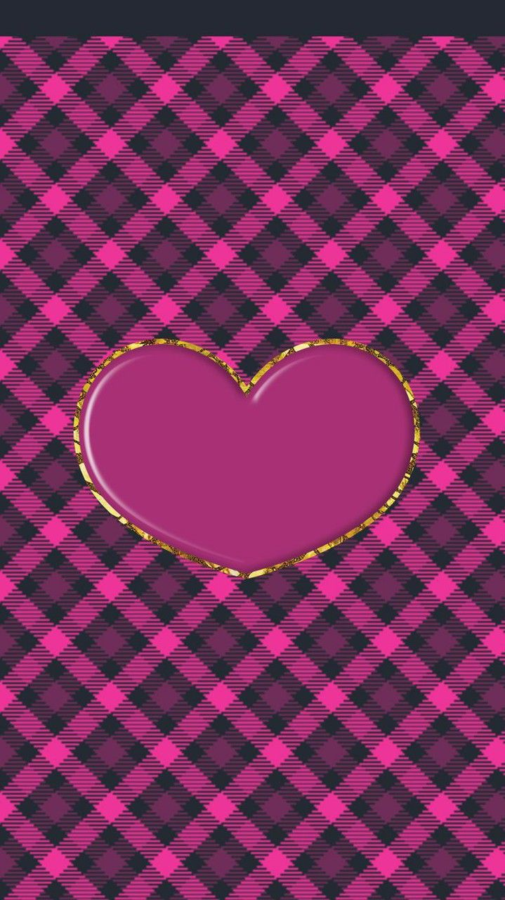 Image in Hearts(Corazones)💕 collection by GLen =^● 。●^=