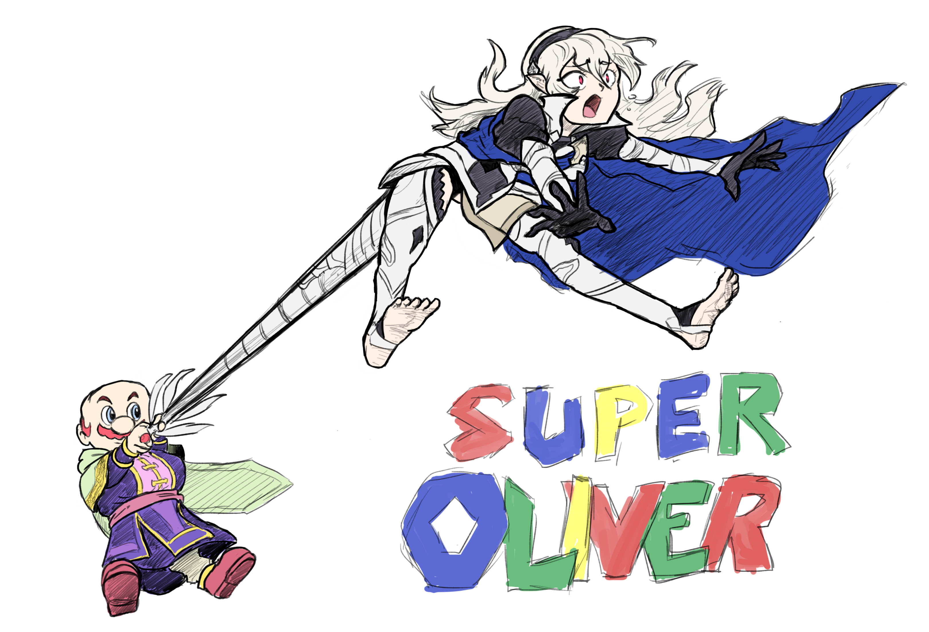 R Fireemblemheroes Super Oliver In 2020 Fire Emblem Fire Emblem Heroes Super For help with gambling problems and addictions, try starting here. fire emblem fire emblem heroes super