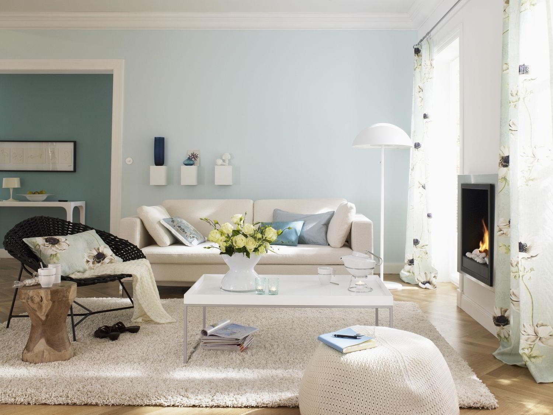 Sgabelli alti design avec set sgabello alto moderno da cucina in