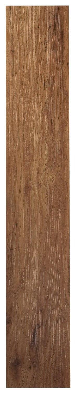 Achim Home Furnishings Vfp2 0mo10 3 Foot By 6 Inch Tivoli Ii Vinyl Floor Planks Medium Oak 10 Pack Vinyl Floor Cover Vinyl Flooring Flooring Plank Flooring