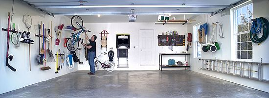 Attractive Pegboard Storage For Garages | GARAGE STORAGE   AUSTRALIAu0027S GARAGE STORAGE  SOLUTIONS | Altamonte Pty .