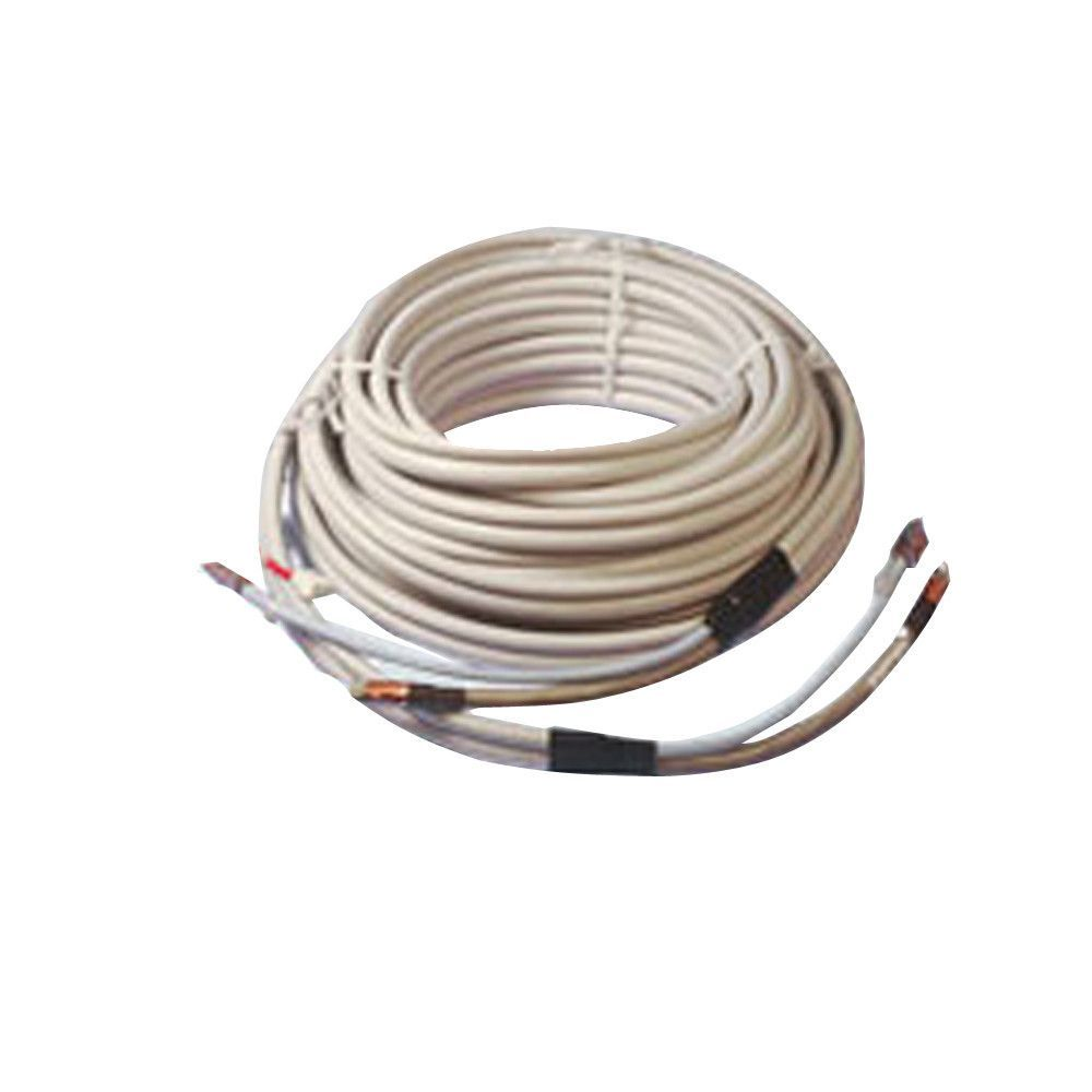 small resolution of furuno 10m radar sensor cable assembly f drs25a