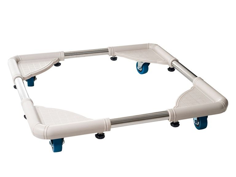 Adjustable Telescopic Furniture Dolly Furniture Dolly Moving Furniture Heavy Duty Furniture