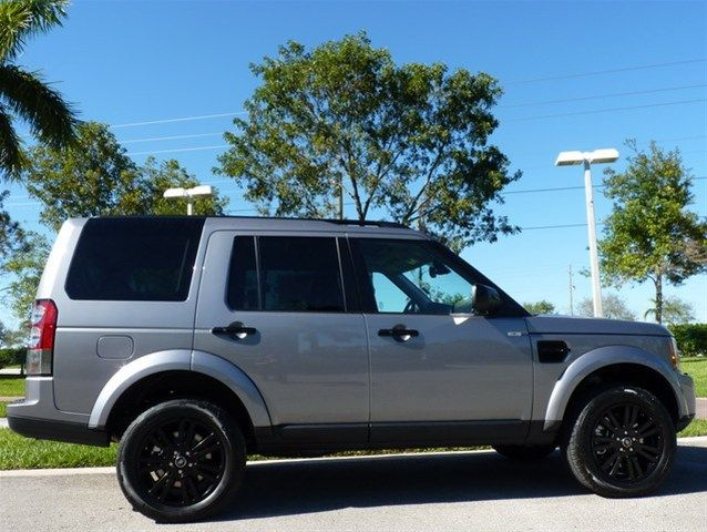 36 Used Cars For Sale In West Palm Beach Pre Owned Land Rover Suvs Land Rover Cars For Sale Palm Beach