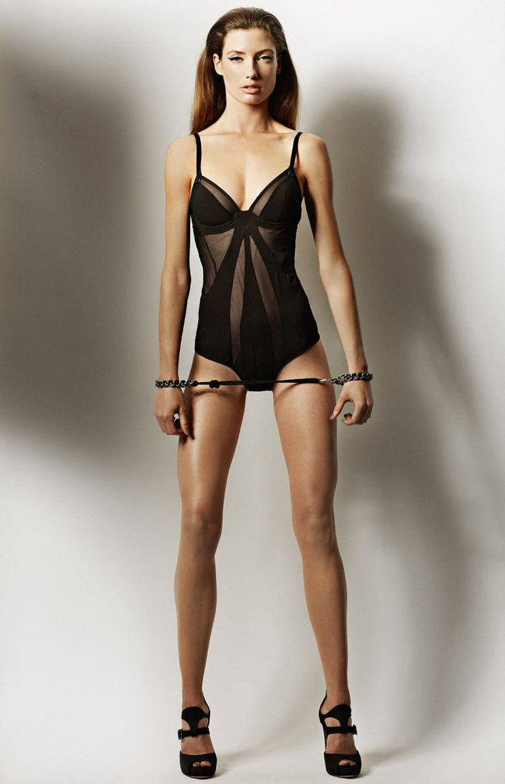 Lascivious  lingerie spring   summer 2012  e858837d1