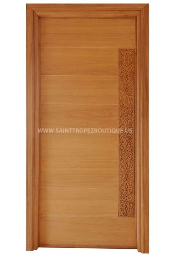 Cairo Weihnachtsdeko.Moroccan Wood Doors Manufacturer Exporter Morocco Uae Qatar Saudi