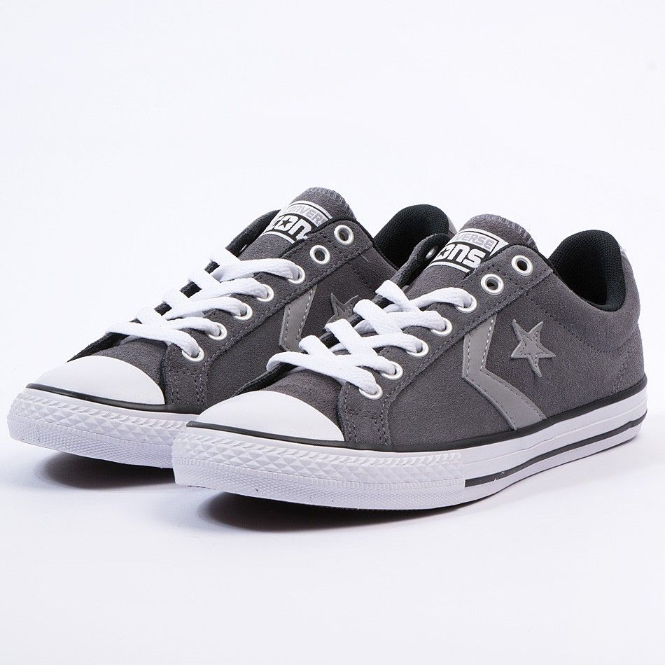 converse star player dolphin