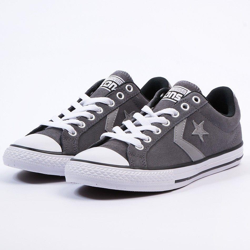 17cfc8fa4a Tienda online. Designed in Barcelona, since 1999. | Shoes ...