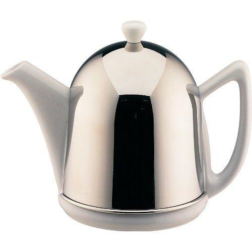 Robot Check Tea Pots Ceramic Teapots Cosy