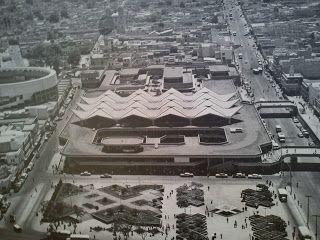 Mercado Libertad O San Juan De Dios Guadalajara Jalisco