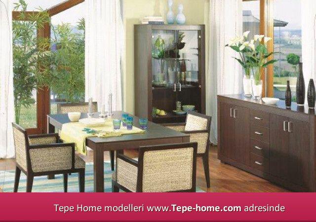 Tepe home - http://www.tepe-home.com