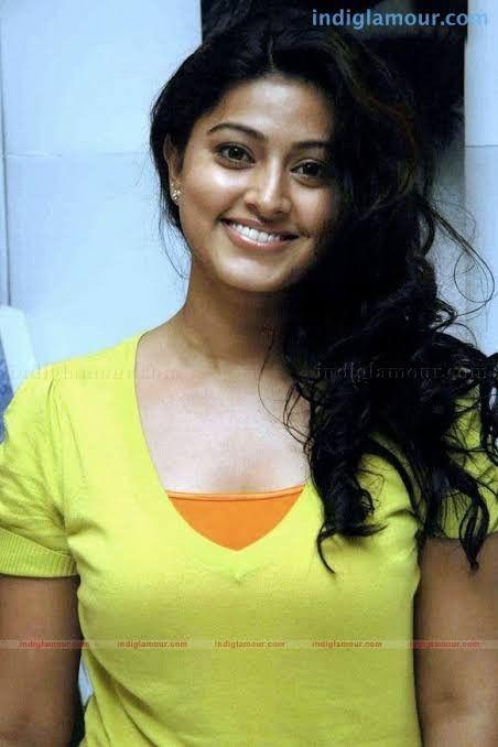 Pin by Sundar Krishnan on Tamil actress   Bollywood actress hot photos. Most beautiful indian actress. Beautiful indian actress