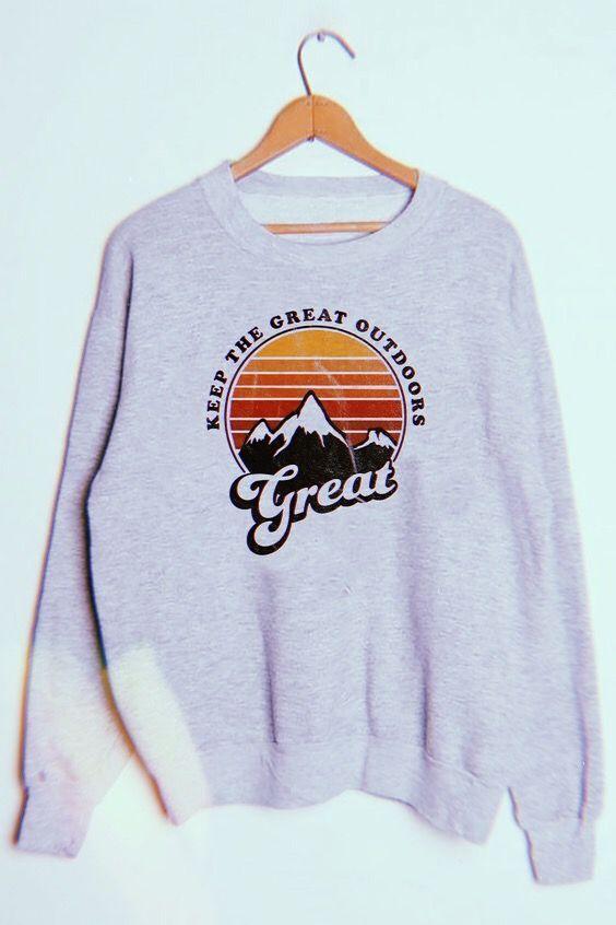 Nike Sweatshirt Beige Large : Vendor: NikeType: Sweatshirts