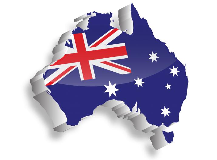 Top Australian Online Casinos. Check this out! Online