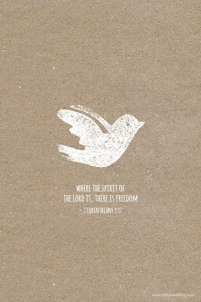 Tumblr Faith Christian Quotes Word Of God
