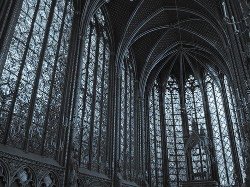 architecture church gothic gothic architecture everestheim