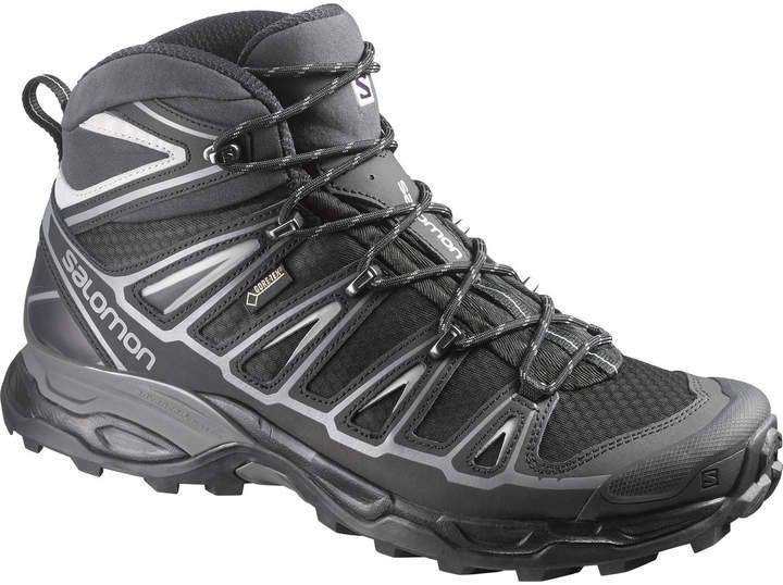 27+ Salomon x ultra 3 mid gtx hiking boots mens ideas ideas in 2021