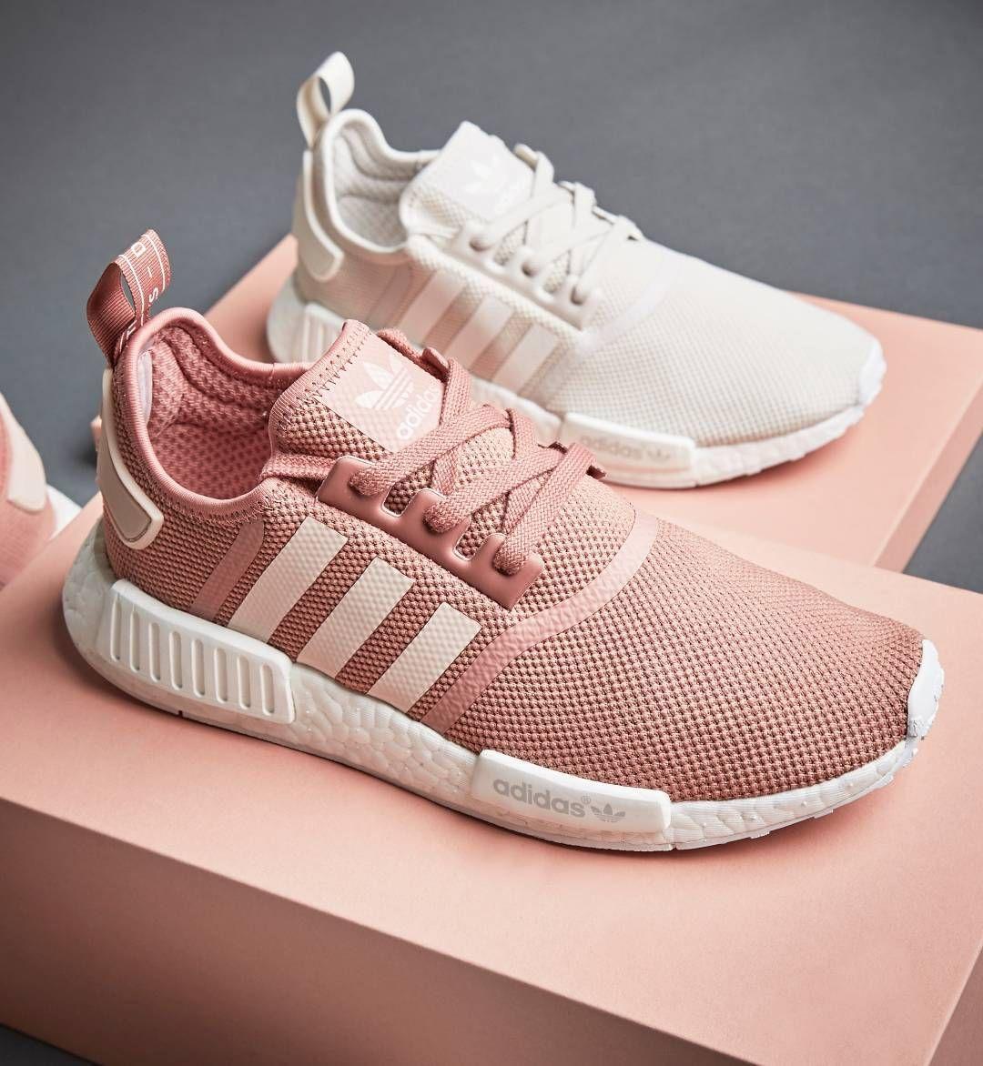 yeezy$21 on | Adidas superstar, Adidas shoes women, Adidas