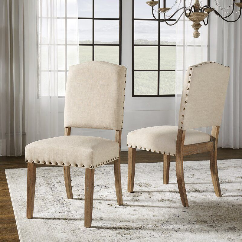 Pin On House #side #chairs #with #arms #for #living #room