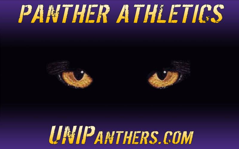 Panther Athletics - UNIPanthers.com