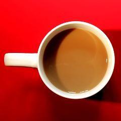 Comment la caféine améliore la mémoire et la cognition lors du vieillissement