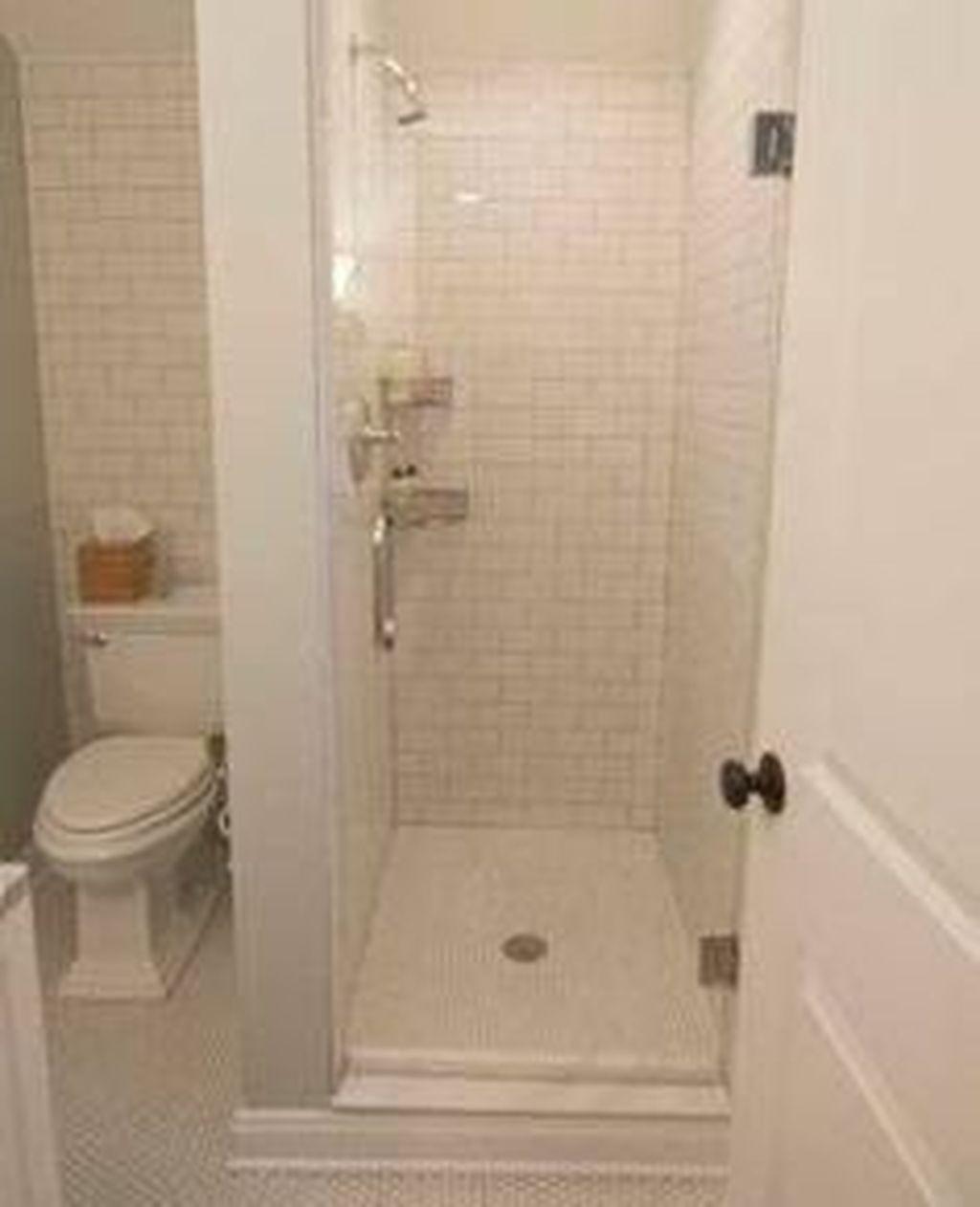Pin On Bathroom Renovation Ideas