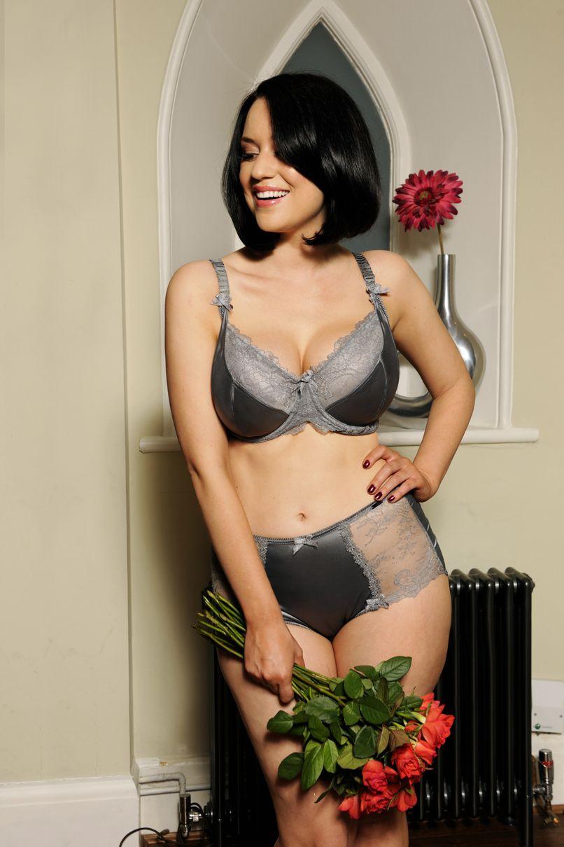 Classy Mature Panties Images
