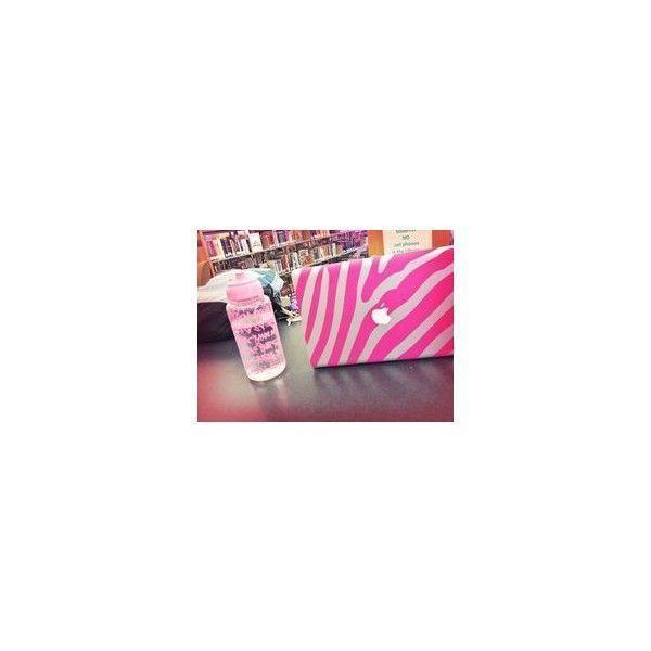 Pink Rims ❤ liked on Polyvore #pinkrims Pink Rims ❤ liked on Polyvore #pinkrims Pink Rims ❤ liked on Polyvore #pinkrims Pink Rims ❤ liked on Polyvore #pinkrims Pink Rims ❤ liked on Polyvore #pinkrims Pink Rims ❤ liked on Polyvore #pinkrims Pink Rims ❤ liked on Polyvore #pinkrims Pink Rims ❤ liked on Polyvore #pinkrims Pink Rims ❤ liked on Polyvore #pinkrims Pink Rims ❤ liked on Polyvore #pinkrims Pink Rims ❤ liked on Polyvore #pinkrims Pink Rims ❤ liked on Polyvore #pinkr #pinkrims