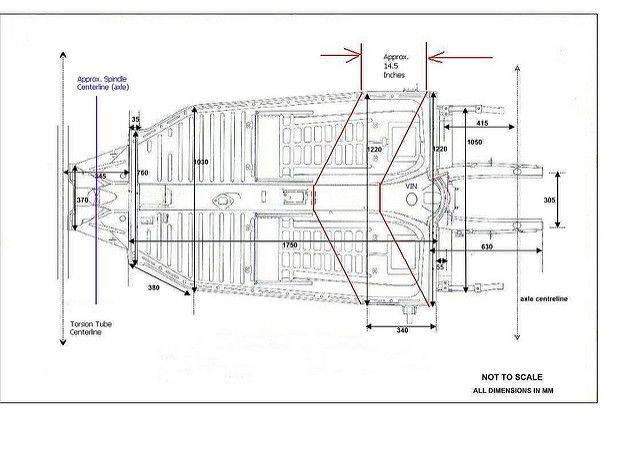 vw dune buggy frame diagrams  wiring diagram electron