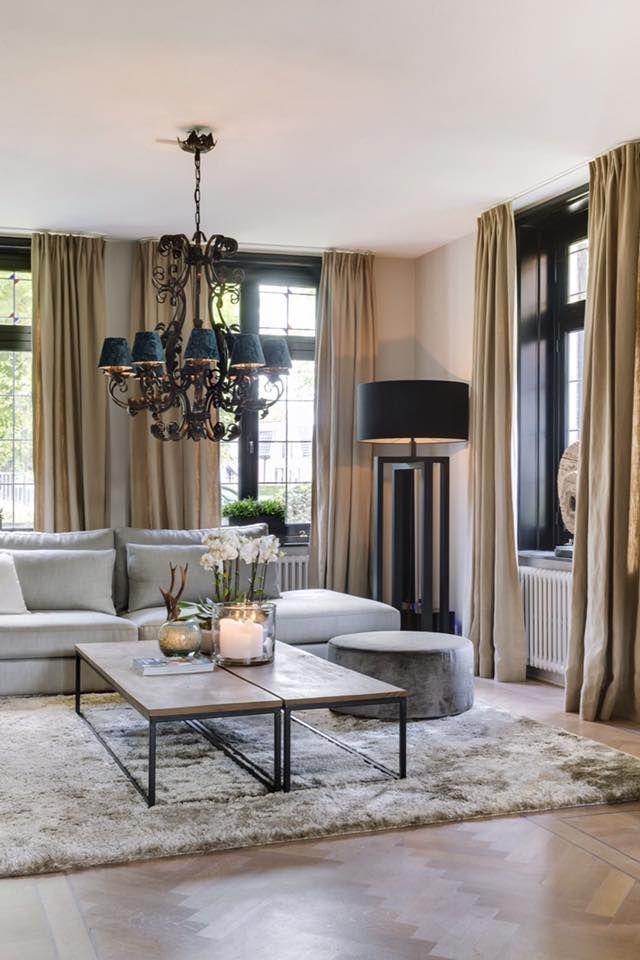 Pin von Martine Olijslagers auf Michel | Pinterest | Wohnzimmer