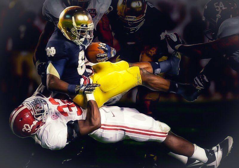 Pin By Justin Hammack On Alabama Football Alabama Crimson Tide Football Crimson Tide Football Alabama Football