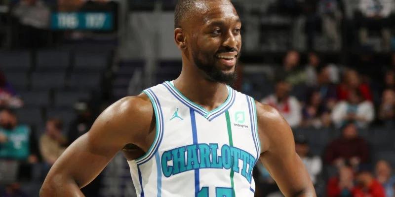 Nba Boston Celtics Hit Jackpot With Kemba Walker Trade Deal Boston Celtics Tony Parker Nba Today