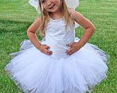 Angel or White Fairy