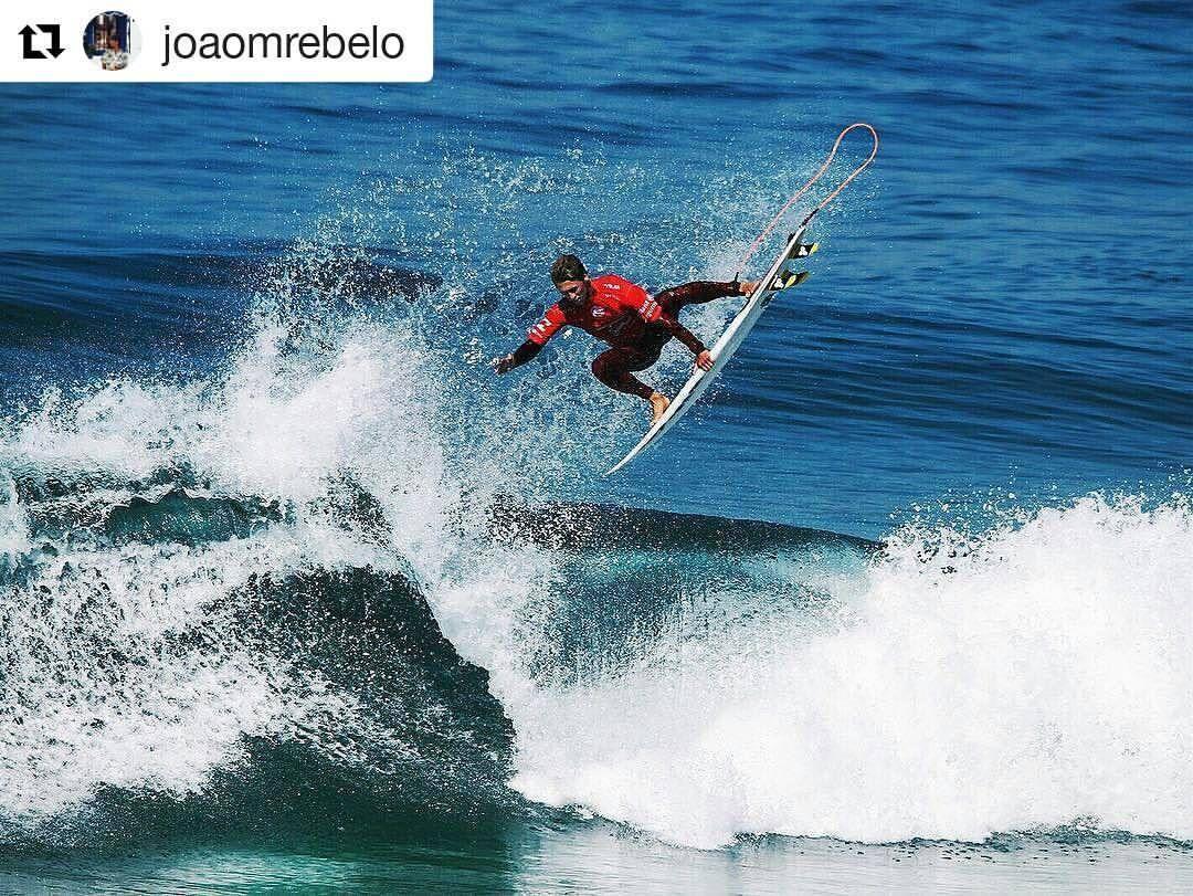 Ver esta foto do Instagram de @ilovecascais • 284 curtidas
