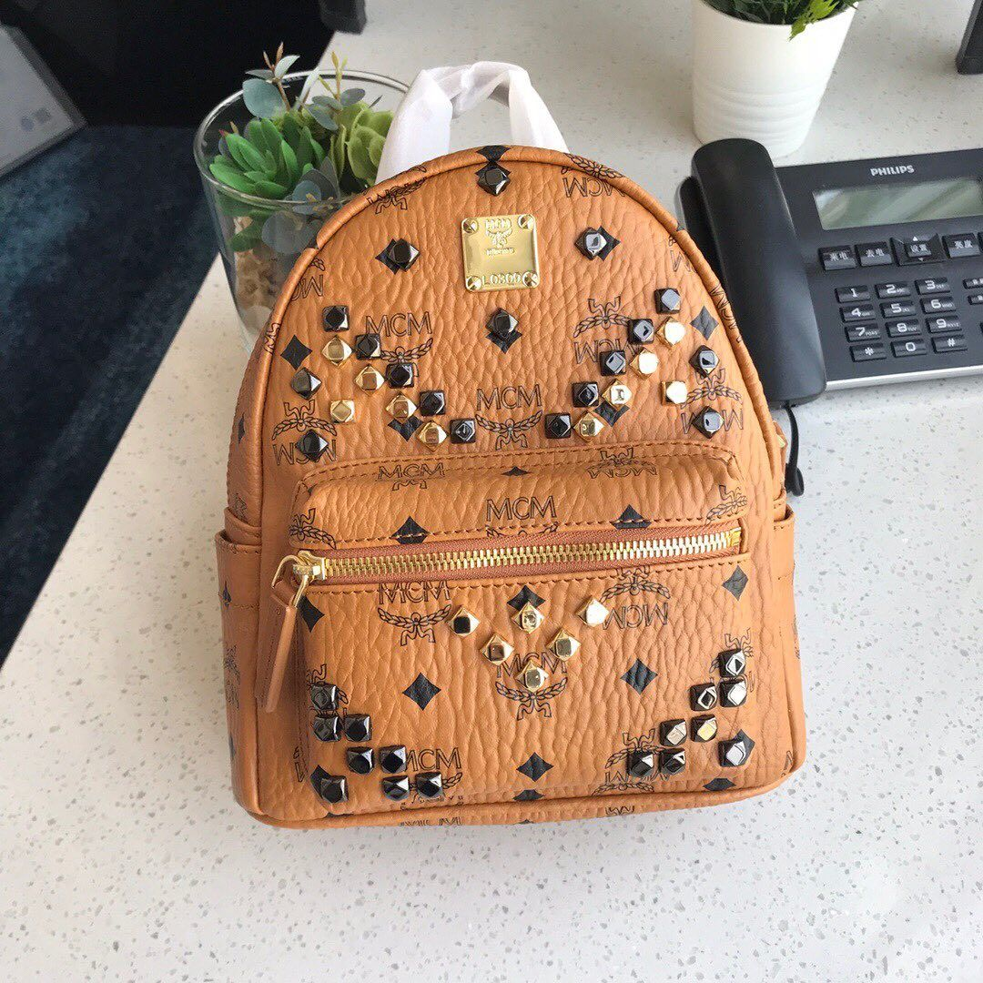 Fashion Backpack, Bags, Fashion