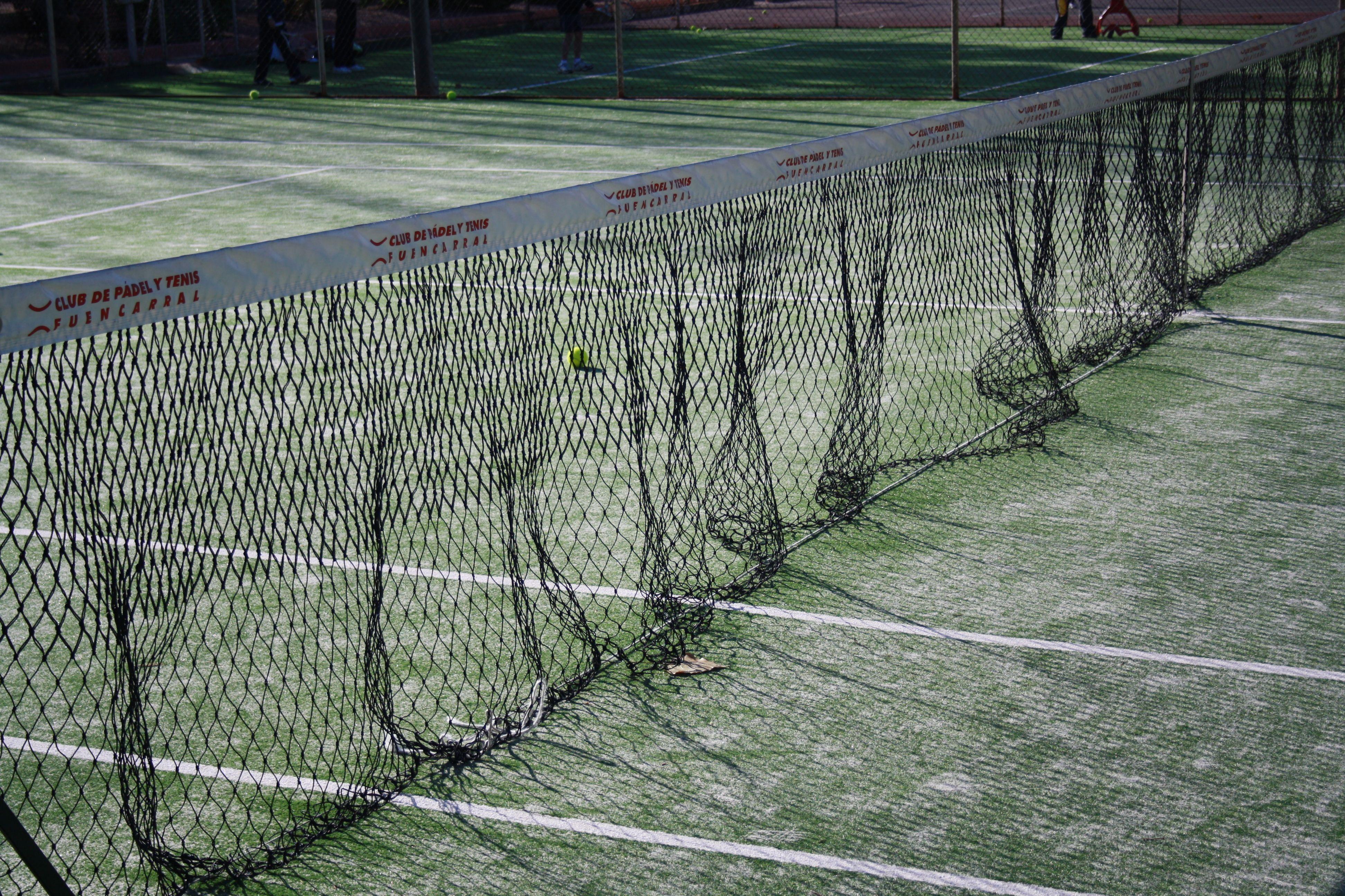 8 Ideas De Club De Pádel Y Tenis Fuencarral Club De Padel Padel Tenis