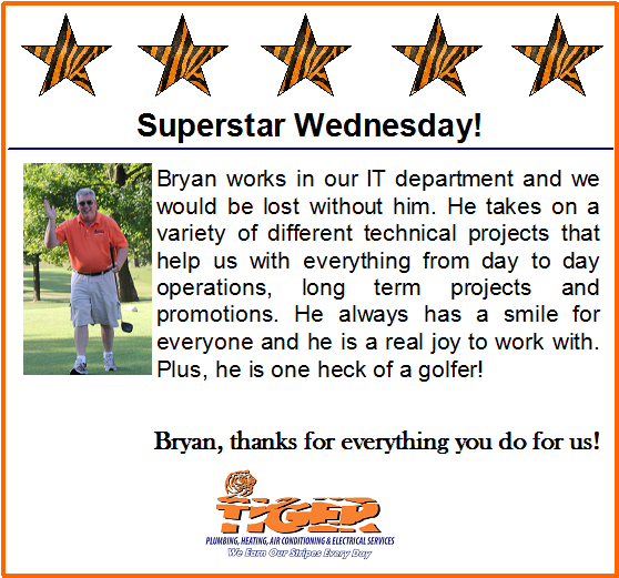 Superstarwednesday With Images Air Conditioning Services