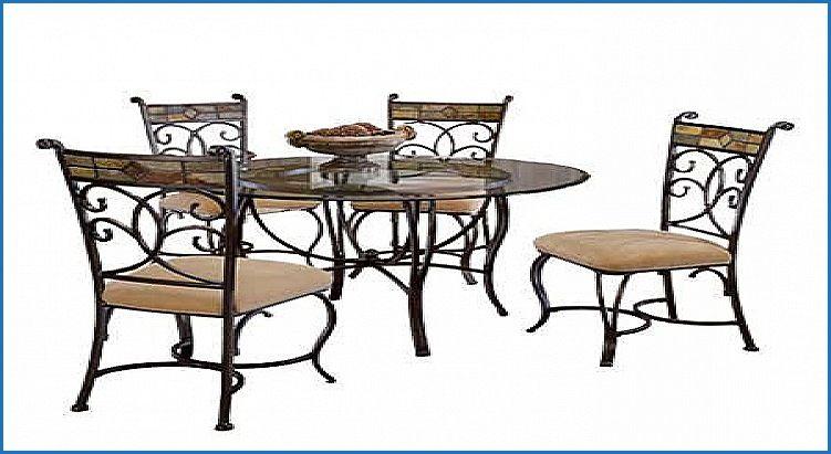 Fresh Isaac Mizrahi Dining Chairs   Http://countermoon.org/isaac