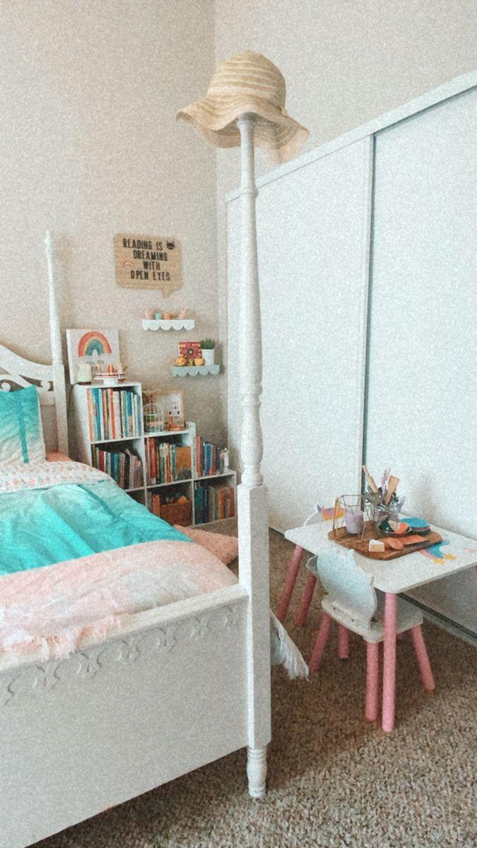 #girlsroom #fun #room #play