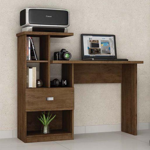 Mesa para computador benetil connect home future en 2019 for Muebles para computador