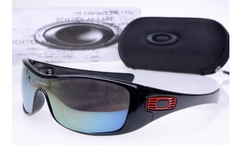 2826455ab5 prescription sports goggles Oakley antix (1117)  38.99 - http   www ...