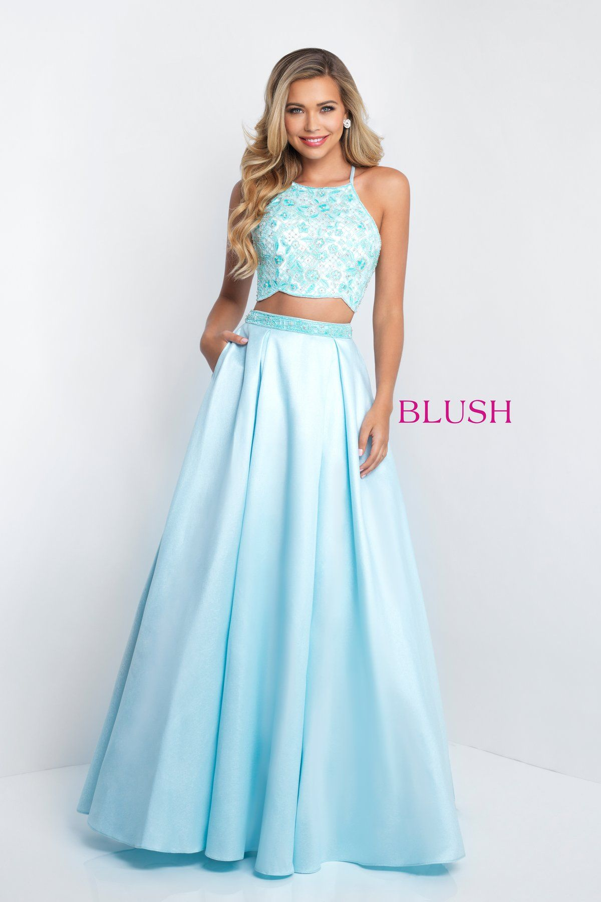 Dorable Sadies Prom Dresses Picture Collection - All Wedding Dresses ...