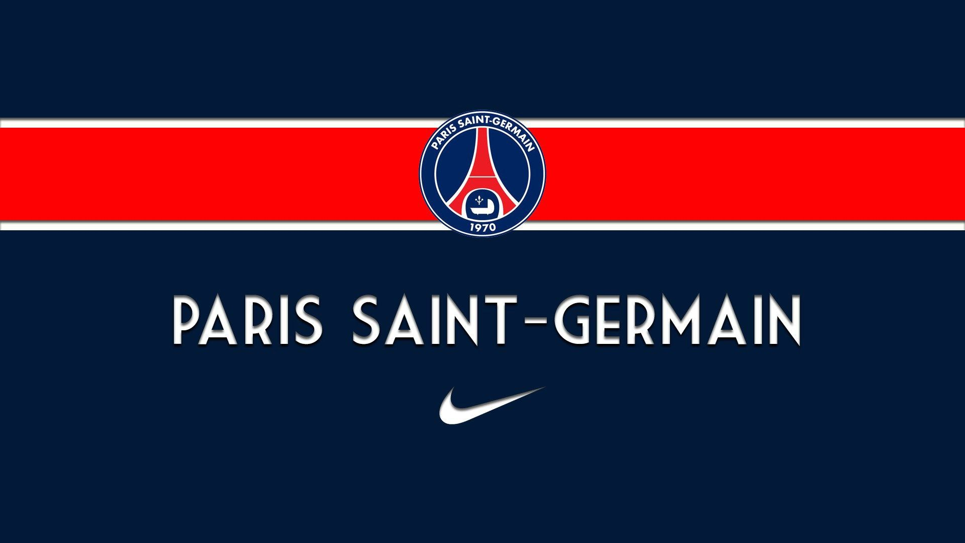 Hd Paris Saint Germain Wallpaper