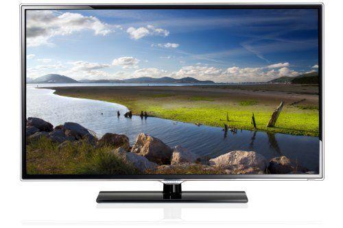 Samsung Ue32es5700 81 Cm 32 Zoll Led Backlight Fernseher Energieeffizienzklasse A Full Hd 100hz Cmr Dvb T C S2 Schwarz Led Tv Samsung Led Televisions