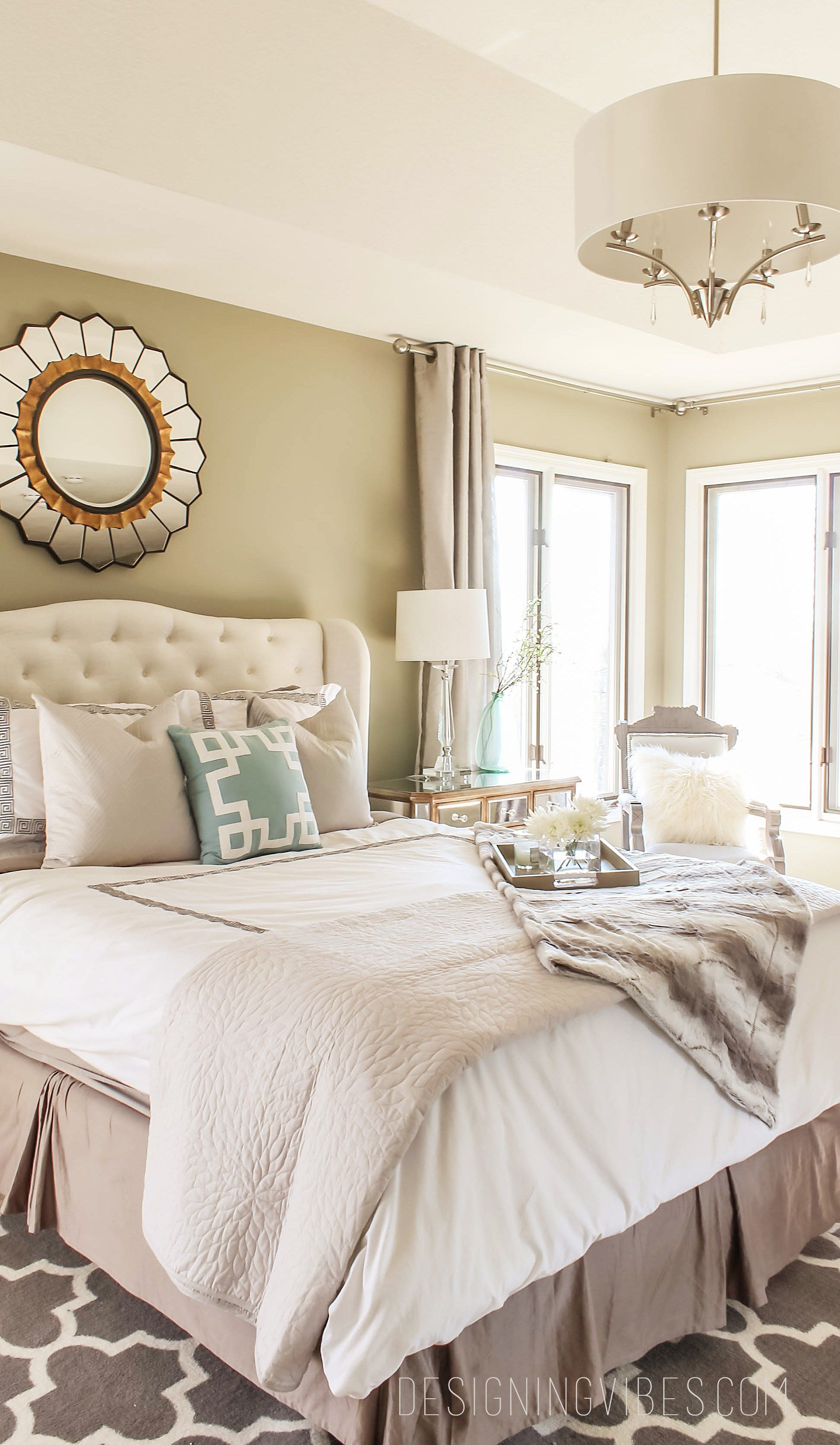 Beginner's Guide to Home Staging Home staging, Home