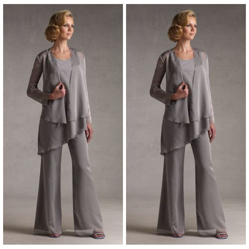 9fd0ea3a8c0 pantalon dama elegante - Buscar con Google
