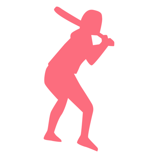 Player Ballplayer Bat Baseball Player Silhouette Ad Sponsored Ad Bat Silhouette Player Ballplayer Baseball Players Silhouette Players