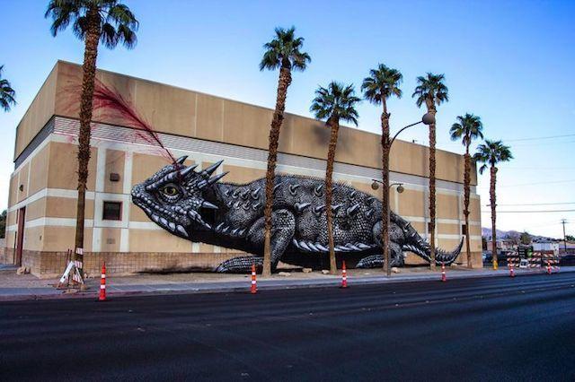 Grafiti Terbaik  Dinosaurus Gorilla Huruf F Grafiti Huruf G Grafiti Huruf Graffiti Huruf Graffiti D Huruf Graffiti Az Huruf Graffiti Lengkap Huruf